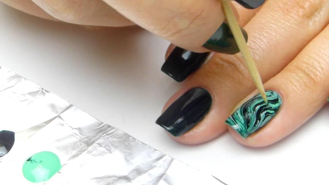 Материалы для наращивания ногтей в донецке. Материалы для. Мы рады приветствовать вас в нашей группе материалов для наращивания ногтей и ресниц тм runail!. Этот модный оттенок вы найдете в коллекции гель лаков indi арт. 3355; multilac арт. 2344; laque арт. 1789; one арт. 2256.