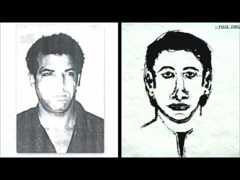 Dossiers criminels -  Affaire Azzimani El Jabri (Criminalistes Consultants)