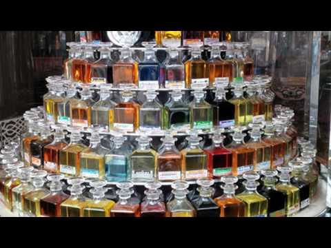 Incense Media (Magazine of Agarbatti industry) invites you to Mumbai Agarbatti & Perfume Expo