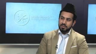 Sind Frauen dem Männer gleichberechtigt?  | Muhammad saw Ein außergewöhnliches Leben