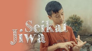 "Thumbnail of Wardah Inspiring Movie Competition – ""Seikat Jiwa"""