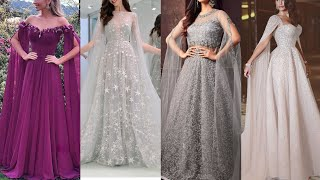world's biggest selling dresses/ most attrective & impresive lace maxi dresses