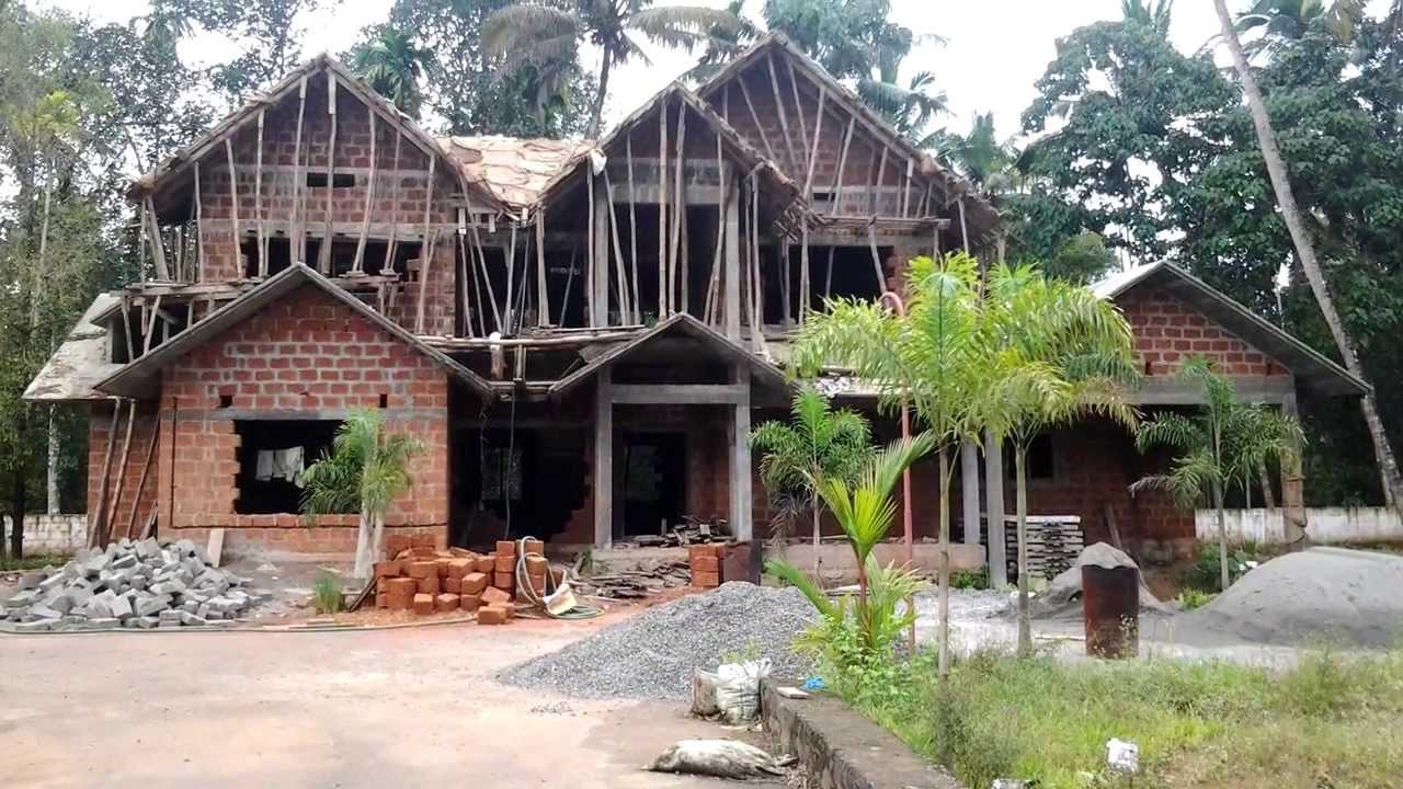 Luxury european style villa in vip locality for sale in for European style homes for sale