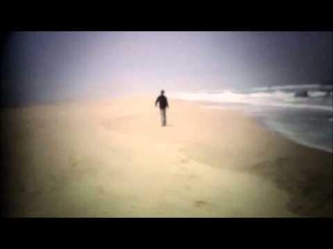 Silver Scrapes - Danny McCarthy - YouTube |Silver Scrapes