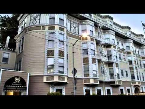 Hotels in Japantown San Francisco | (415) 441-1100