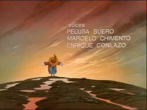Cristina y Hugo -