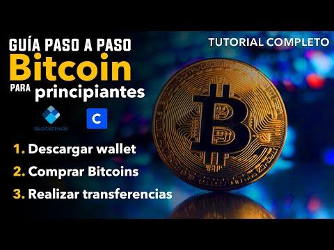 como-empezar-a-usar-bitcoin-|-guía-completa-para-iniciarse