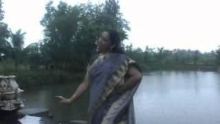 Download Hindi Video Songs - Taare Ami Chokhe Dekhini by NUPUR MUKHERJI