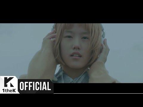 Lirik lagu Standing Egg - VOICE romanization hangul english