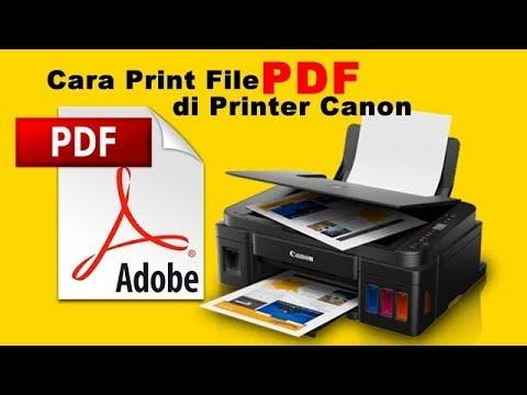 cara-print-file-pdf-di-printer-canon