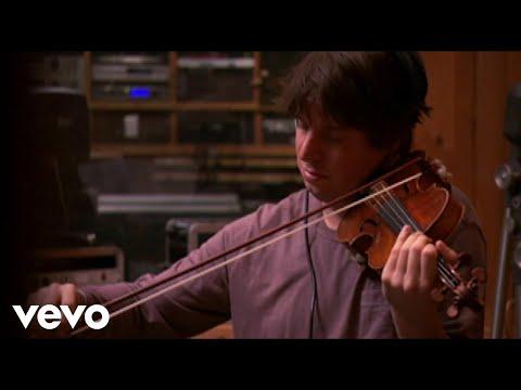 Joshua Bell, Chris Botti - I Loves You Porgy