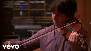 Joshua Bell, Chris Botti - I Loves You Porgy