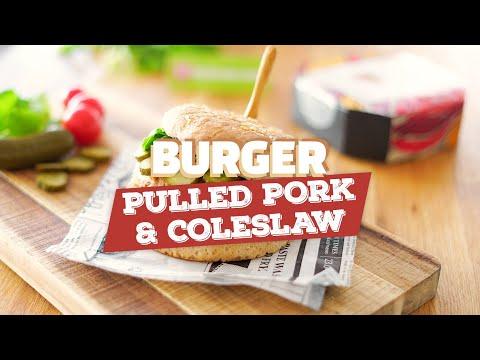 burger-pulled-pork-&-coleslaw-ô-pommes-(recettes-rapido)