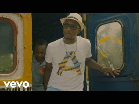 MHD - AFRO TRAP Part.7 (La Puissance) from YouTube · Duration:  2 minutes 21 seconds