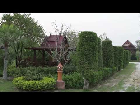 บ้านพักระยอง  สปอตสวนทิพย์ 56.mpg