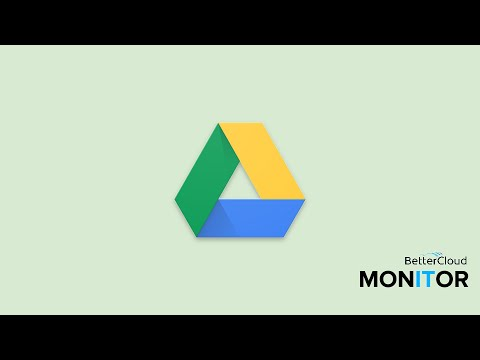 Converting Microsoft Word And Excel Files To Google Docs And Sheets