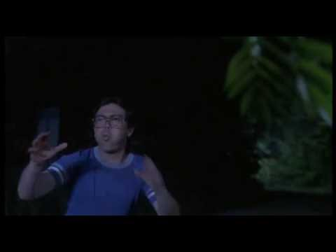 Joe Lo Truglio and Ken Marino in 'Wet Hot American Summer'