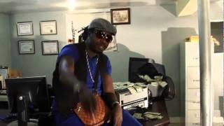 Kapa Shanti - Money [Official Video]