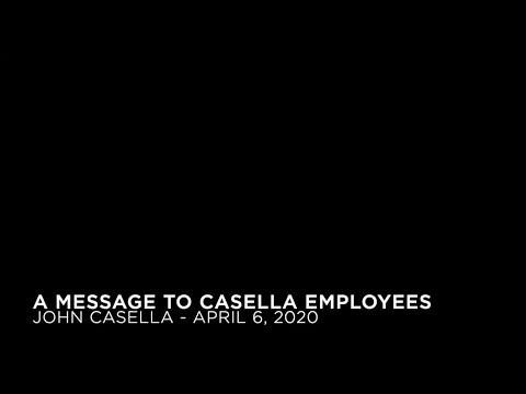 casella waste rochester ny