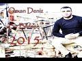 Orxan Deniz ft Rauf Samuxlu Bir Bilsen 2015
