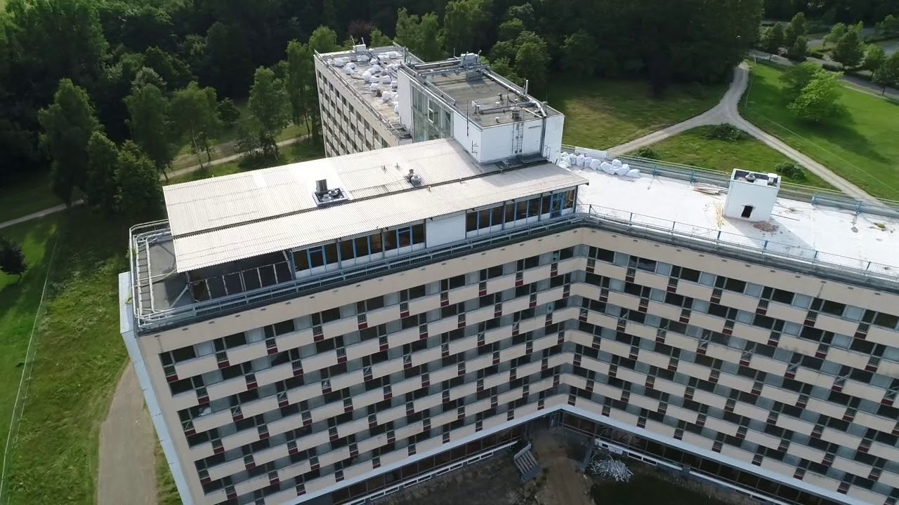 Müritzhotel