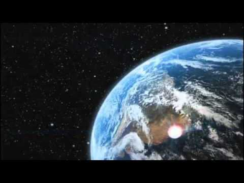 The Solar System - Planets, Asteroids and Comets - YouTube