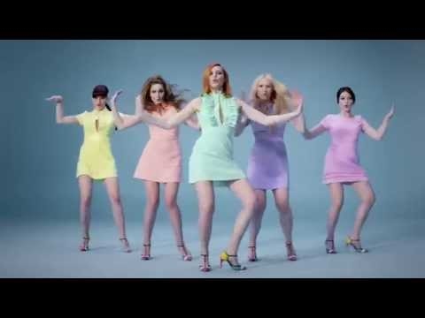 Rita Ora - Girls ft. Cardi B, Bebe Rexha & Charli XCX (Official Lyric Video) from YouTube · Duration:  3 minutes 42 seconds
