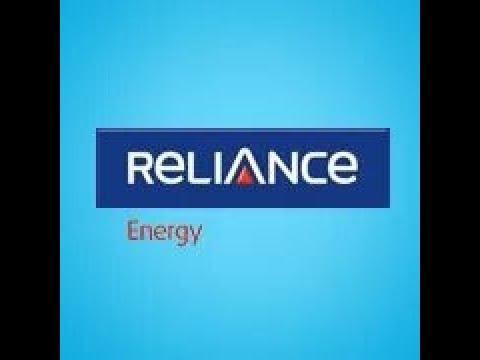 Reliance Energy - Dindoshi
