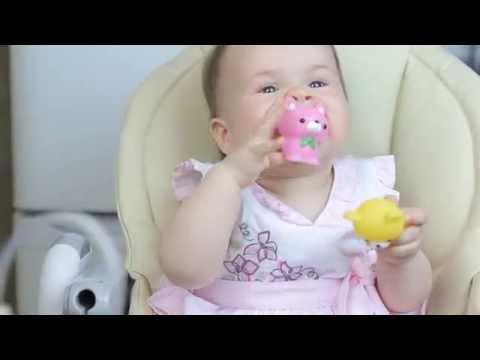 ингаляция для детей при кашле