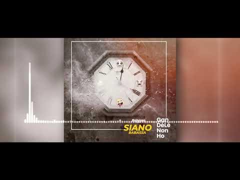 Download Siano Babassa - Gan Délè Non Hò (Audio Officiel)