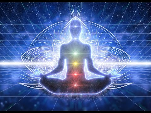 Pranayam For Sharp Memory, Concentration, Stress & Neuro Problems   Baba Ramdev