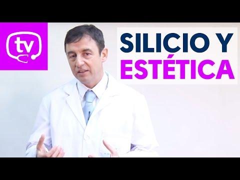los-beneficios-del-silicio-para-tratamientos-estéticos