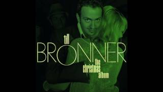 Till Bronner - We Wish You A Merry Christmas