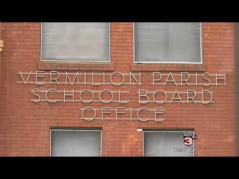 Vermilion School Board Members' opinions split on teacher arrest