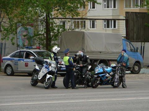 أخبار عالمية | #داعش يتبنى حادث الطعن في سيبيريا بروسيا  - نشر قبل 3 ساعة