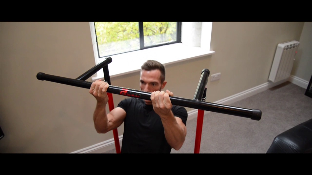 Image result for pull up mate