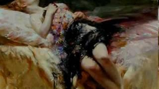 Spavaj cvijete moj - Mahir Paloš