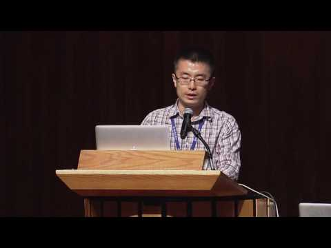 RecSys 2016: Paper Session 1 - A Scalable Approach for Periodical Personalized Recommendations