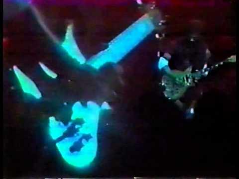 Parliament-Funkadelic - March 21, 1978 - Houston Texas