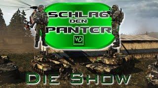 Battlefield 4 - Schlag den Panter 1 - Die Show [HD]
