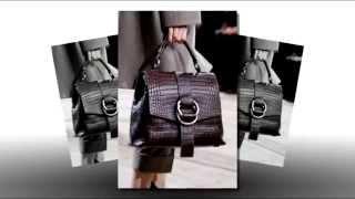 Купить сумку в интернет магазине(, 2014-11-08T14:33:31.000Z)