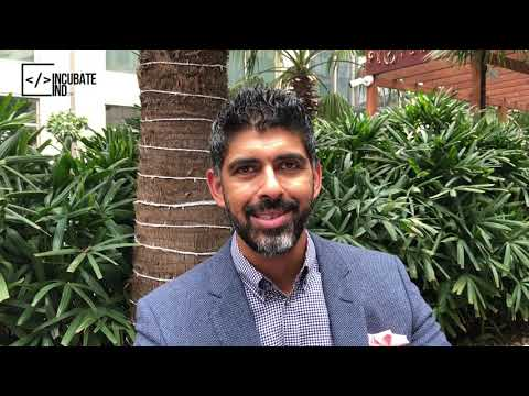 Impact of Artificial Intelligence on HR and Talent Acquisition | EdGE Networks | Arjun Pratap