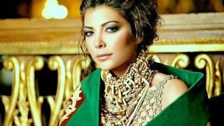 Assala - Sem W 3asal / اصاله - سم وعسل