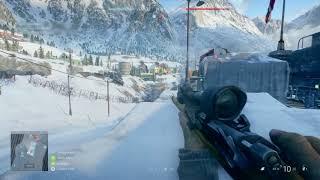 Battlefield™ V_20190422211436
