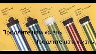 видео Восстановление картриджа лазерного принтера