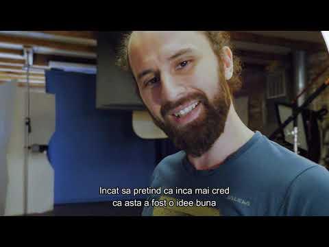 "Andantino - muzica, dans si...""Capra cu trei iezi"" 1 iunie 2019 movie from YouTube · Duration:  48 minutes 45 seconds"