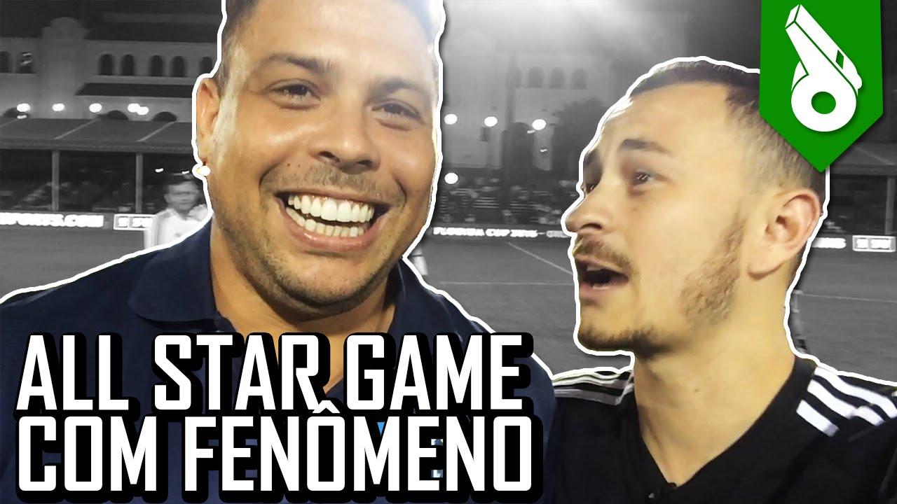 Star Game .Com