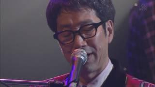 KAN BAND LIVE TOUR 2014.
