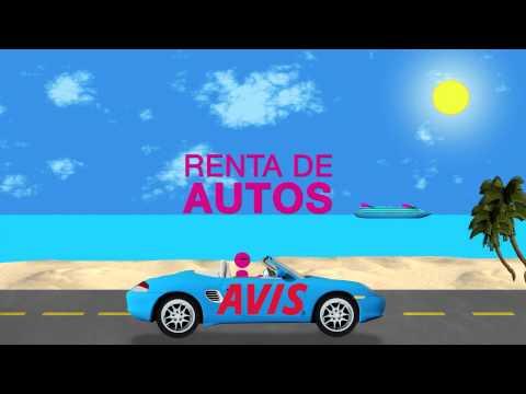Vacancy Rewards Español