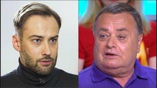 «Кинул своего внука на 7 млн» Шепелев о деньгах «Русфонда»